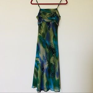 Dresses - elegant 👗 evening dress